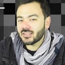 Nicolás Farina