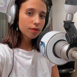 Victoria Cicconi